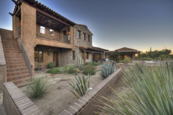 7326 E. Sonoran Trl, Scottsdale, AZ 85266 Photo 44