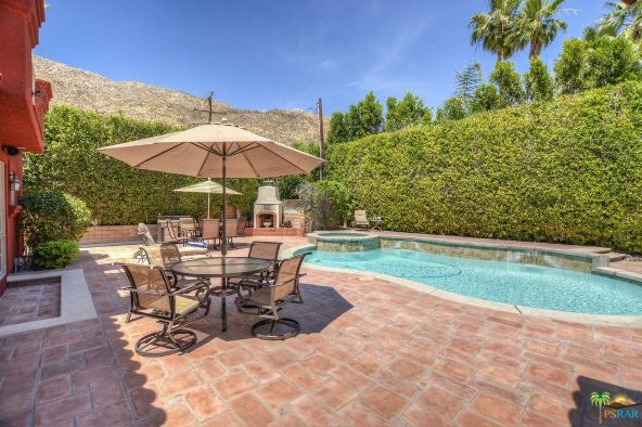 210 West Crestview Dr., Palm Springs, CA 92264 Photo 55