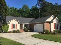 Home for sale: 4950 Fulton Pl., Murrells Inlet, SC 29576