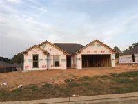 Home for sale: 36 Clovewood Cove, Three Way, TN 38343