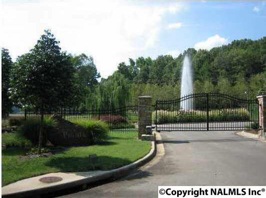 8 Peninsula Dr., Athens, AL 35611 Photo 36