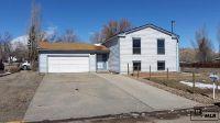 Home for sale: 1293 Schrader Avenue, Craig, CO 81625