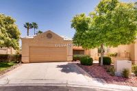 Home for sale: 340 Wild Plum Ln., Las Vegas, NV 89107