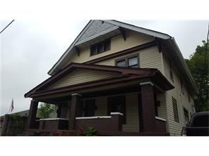 25 South Emerson Avenue, Indianapolis, IN 46219 Photo 11