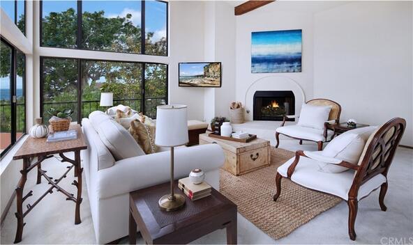 980 Meadowlark Ln., Laguna Beach, CA 92651 Photo 8