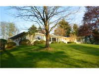 Home for sale: 7 Ridge Rd., Newtown, CT 06470