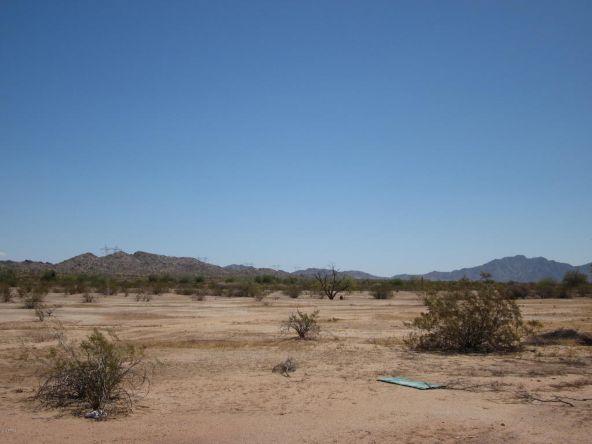 200 W. 1s 2w Section 32 --, Rainbow Valley, AZ 85326 Photo 1