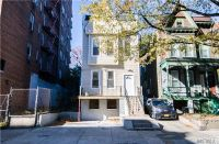 Home for sale: 3309 Perry Ave., Bronx, NY 10467