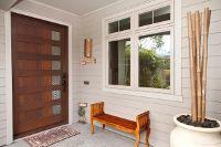 Home for sale: 68-1122 North Kaniku Dr. #55-1, Kamuela, HI 96743
