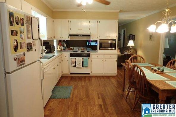 1309 Logan Ln., Sylacauga, AL 35150 Photo 25