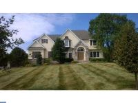 Home for sale: 107 Bohemia Mill Pond Dr., Middletown, DE 19709