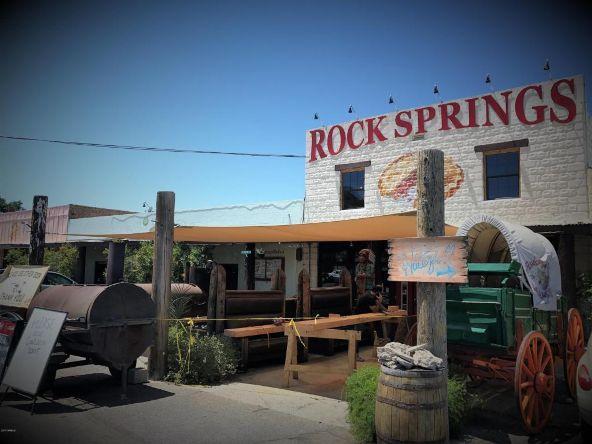 33415 S. Old Black Canyon Hwy., Black Canyon City, AZ 85324 Photo 17