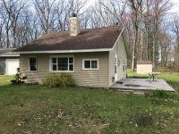 Home for sale: 2538 W. Southern, Baldwin, MI 49304