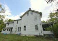 Home for sale: 4 Main Streeet, Freeland, PA 18201