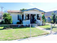 Home for sale: 210 N. Campus Avenue, Ontario, CA 91764