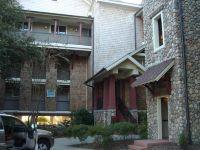 Home for sale: 1101 Sawgrass Ct., Panama City Beach, FL 32413