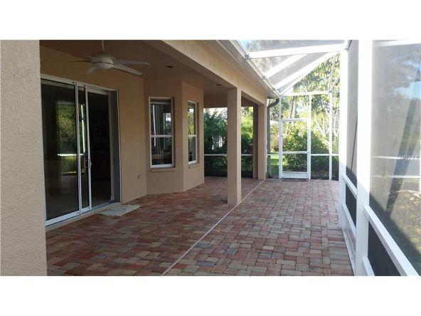 3443 40th Terrace E., Bradenton, FL 34208 Photo 29