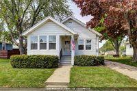 Home for sale: 909 Mt Vernon St., Oshkosh, WI 54901