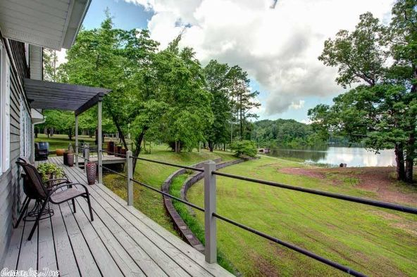 8 The Lake, Perryville, AR 72126 Photo 7