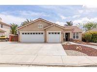 Home for sale: 32313 Perigord Rd., Winchester, CA 92596