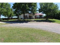 Home for sale: 1106 Andy Thomas Rd., Whitewright, TX 75491