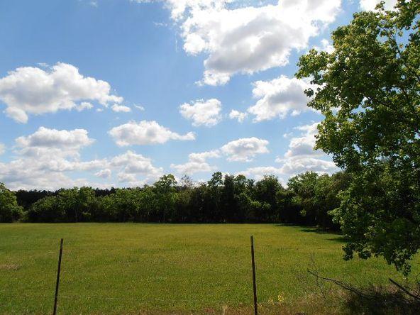 29320 County Rd. 32, Elberta, AL 36530 Photo 61
