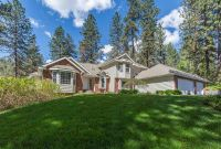 Home for sale: 8923 N. Oakland, Newman Lake, WA 99025