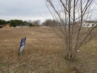 Home for sale: Lot 40 Green Acres, Terre Haute, IN 47802