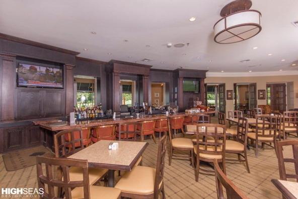 513 Retreat Ln., Gulf Shores, AL 36542 Photo 8