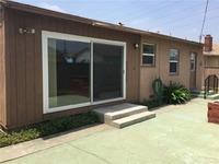 Home for sale: 8315 Wampler St., Pico Rivera, CA 90660