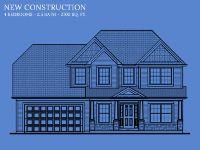Home for sale: 1510 A Burlington Avenue, Lisle, IL 60532