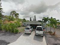 Home for sale: Melomelo, Kailua-Kona, HI 96740