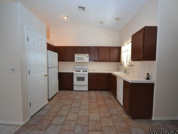 5679 S. Wishing Well Dr., Fort Mohave, AZ 86426 Photo 25