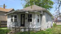 Home for sale: 212 W. Baltimore, Garrett, IN 46738