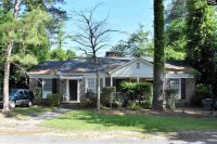Home for sale: 4643 - 4645 Oxford Rd., Columbia, SC 29209