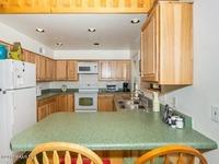 Home for sale: 2775 E. Brown Bear Dr., Prescott, AZ 86303
