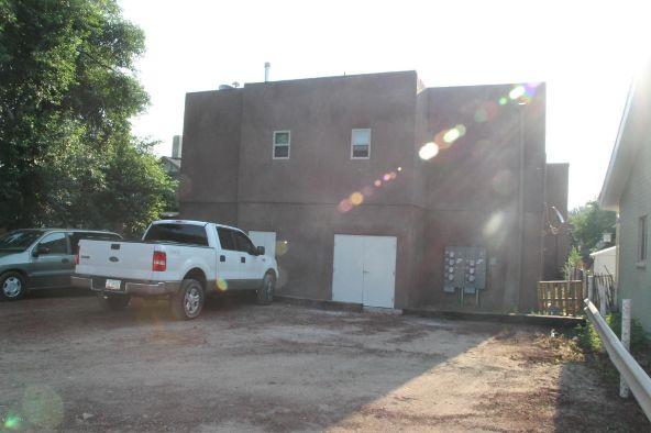 116 S. 2nd St., Williams, AZ 86046 Photo 3