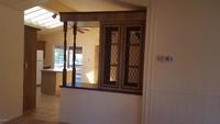 Home for sale: 10650 E. Oak Creek Valley Dr., Cornville, AZ 86325