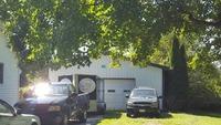 Home for sale: 328 East Seminary Avenue, Onarga, IL 60955