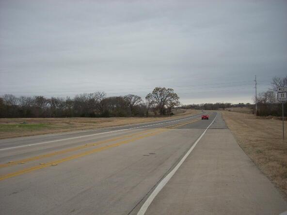 0 Fm 2297, Sulphur Springs, TX 75482 Photo 10