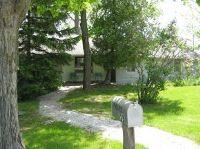 Home for sale: 125 Poor Farm Rd., Alburg, VT 05440