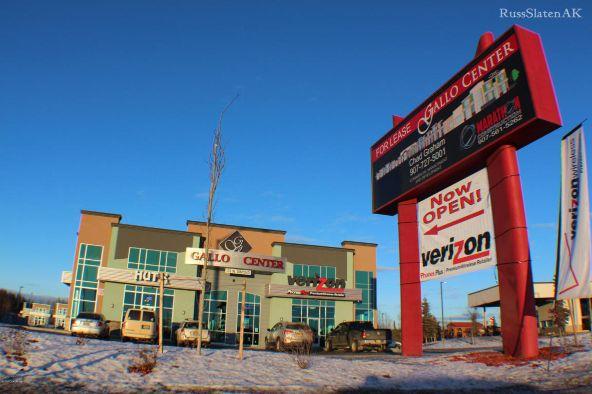 135 W. Dimond Blvd., Anchorage, AK 99515 Photo 20