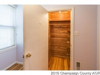 Home for sale: 603 S. Prairie, Champaign, IL 61820