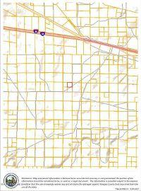 Home for sale: 50 Juniperwood Ranch, Ash Fork, AZ 86320