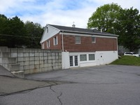 Home for sale: 101 West Ave., Wellsboro, PA 16901