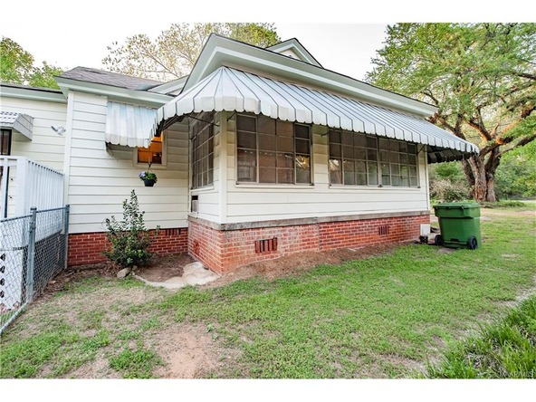 332 E. Fairview Avenue, Montgomery, AL 36105 Photo 48