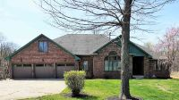 Home for sale: 1310 N. Olive Church Rd., Paragon, IN 46166