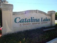 Home for sale: 449 Capistrano Dr., Palm Beach Gardens, FL 33410