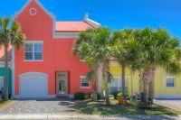 Home for sale: 6052 Elysian Ave., Perdido Key, FL 32507