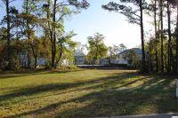 Home for sale: 173 Lake Pointe Dr., Garden City, SC 29576